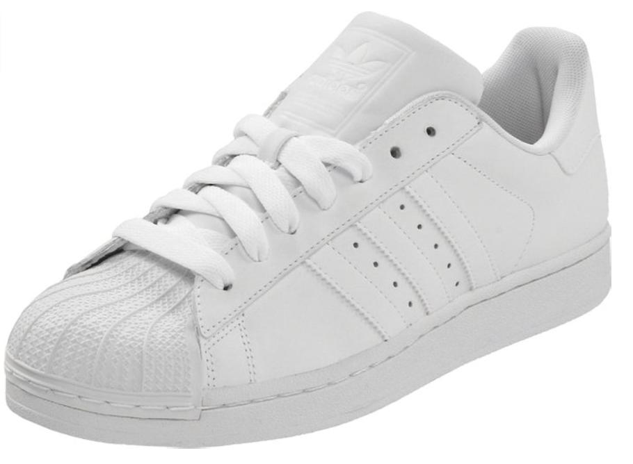 adidas originals s superstar ll sneaker blingby