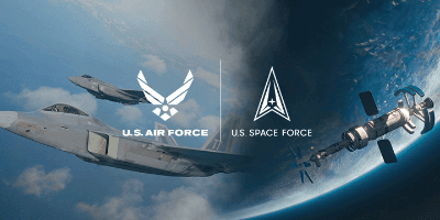 Join the U.S. Air & Space Force 320x480 - 1 Click