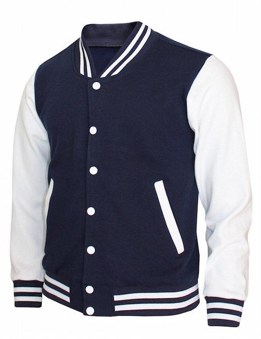 8b1b325b BCPOLO Baseball Jacket Varsity Baseball Cotton Jacket Letterman jacket 8  Colors