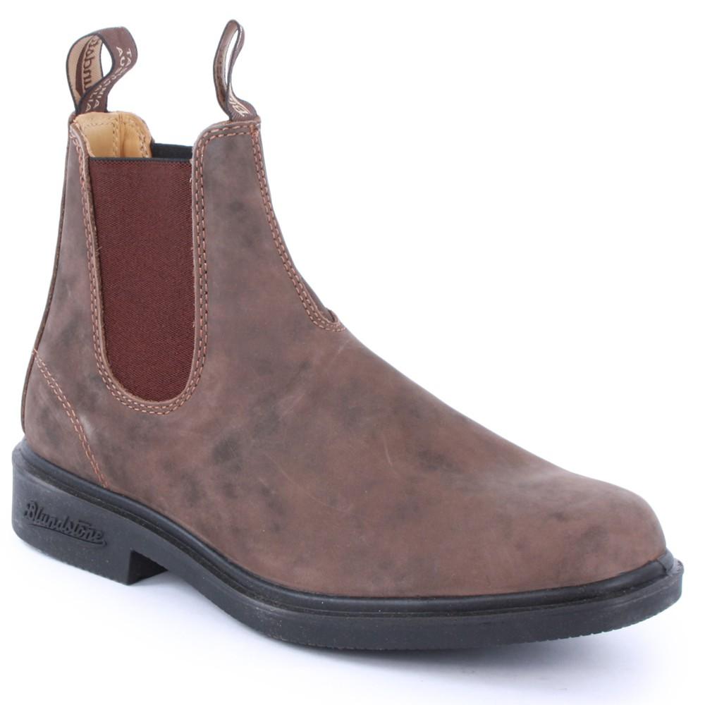 Blundstone Chelsea Boot Blundstone Footwear Chelsea