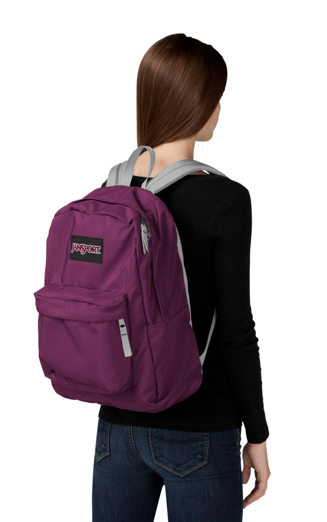 Jansport Classic Superbreak Backpack | Blingby