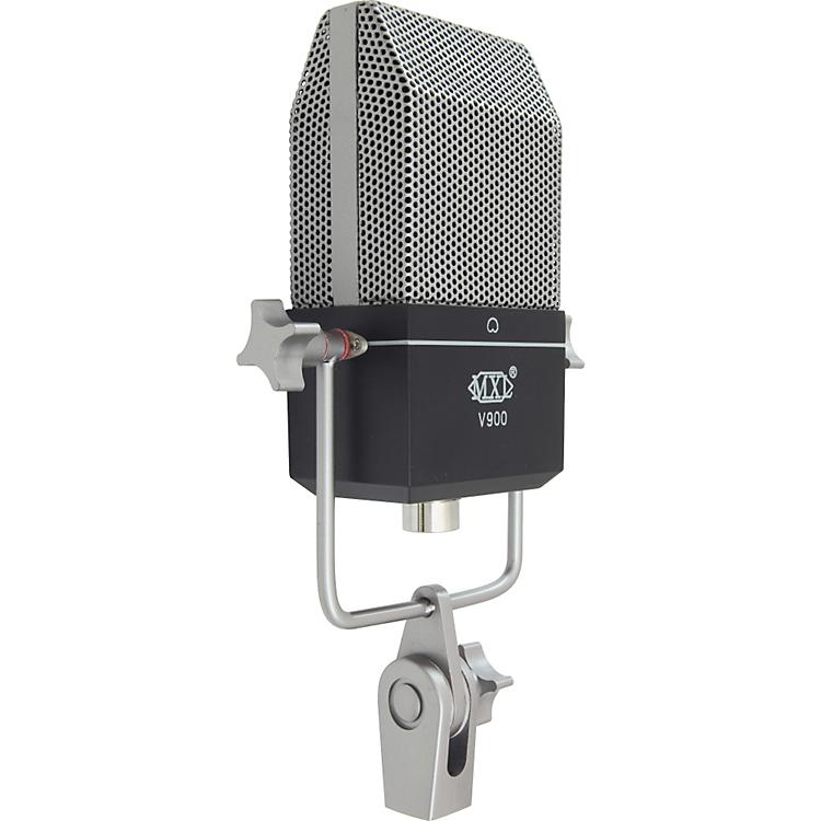 Mxl V900 Vintage Condenser Microphone | Blingby