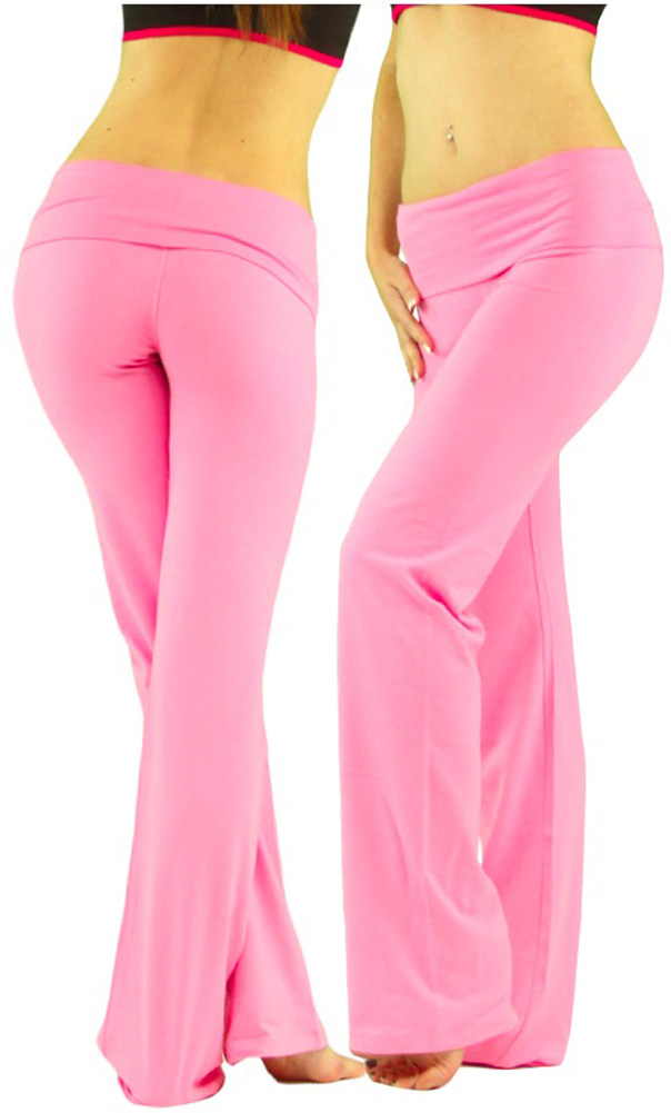 Pink Sweat Pants Nicki Minaj.jpg