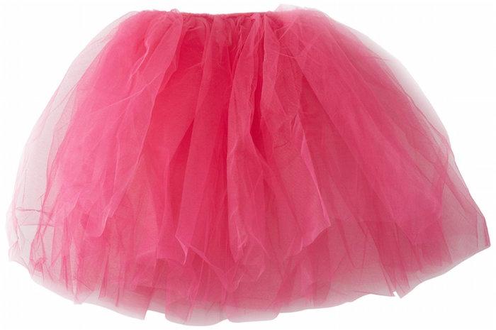 c760581b3da2 Capezio Little Girls' Romantic Tutu | Blingby