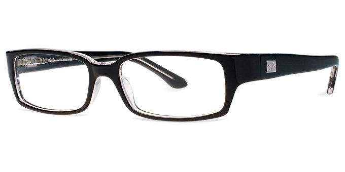 3739f24c74 Ray Ban Glasses 5092 « Heritage Malta