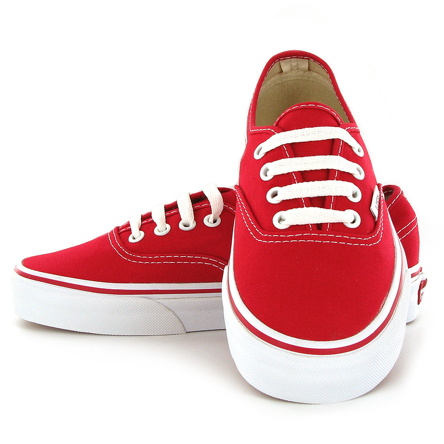 42f86cc4bb Vans  Authentic  Sneaker (Women)