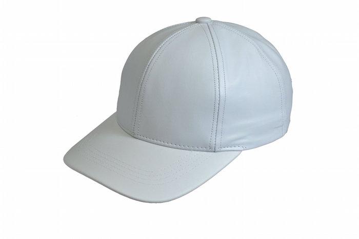 Generic Viagra Caps