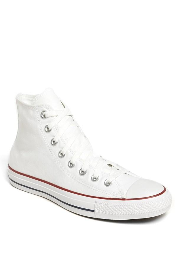 a0892428ca3c Converse Chuck Taylor High Top Sneaker