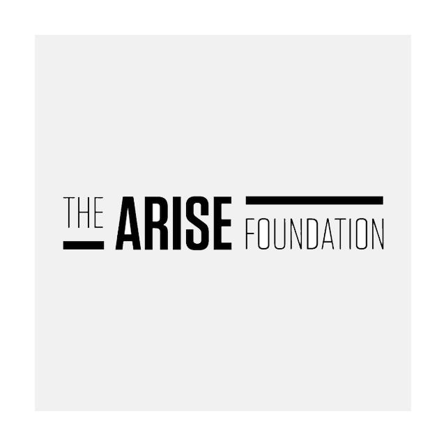 Arise Website