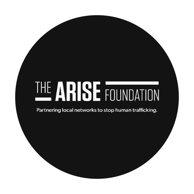 Arise Foundation Donation UK