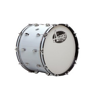 astro marching mr2014b w 20 inch bass drum blingby. Black Bedroom Furniture Sets. Home Design Ideas