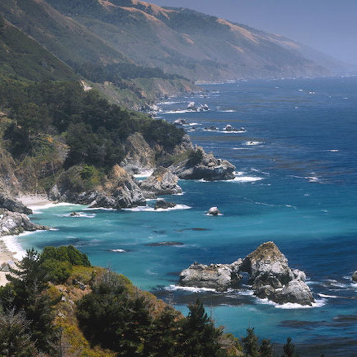 big sur single men Big sur, ca single family recently sold homes and sold properties single family recently sold homes in big sur, ca have a median listing price of $3,692,500 and a price per square foot of $1,303.