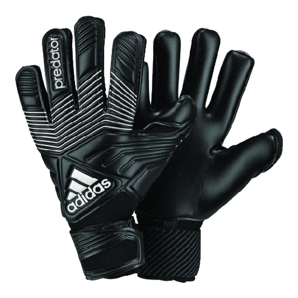 Adidas Predator Pro Classic Soccer Goalkeeper Gloves | Blingby