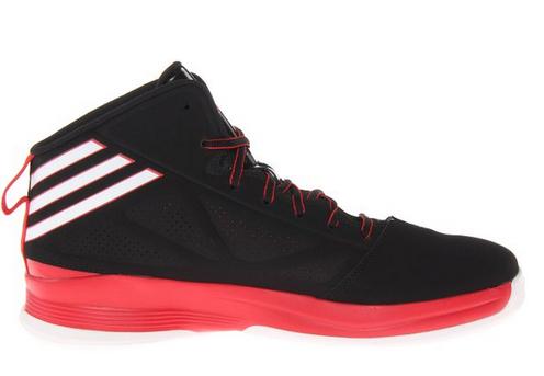 adidas Performance Men's Mad Handle 2 Basketball Shoe