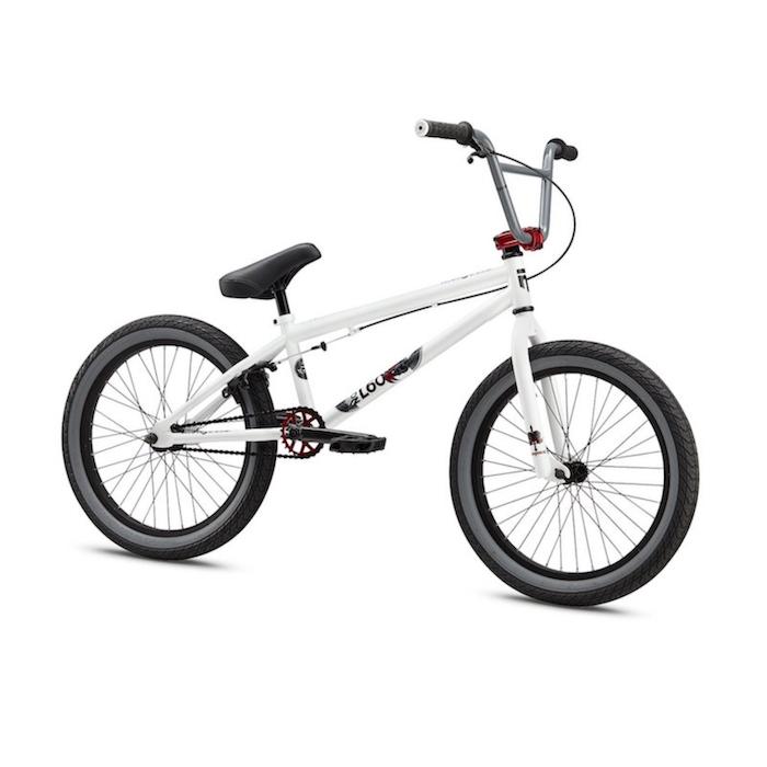 mongoose boy u0026 39 s legion l60 bicycle  20