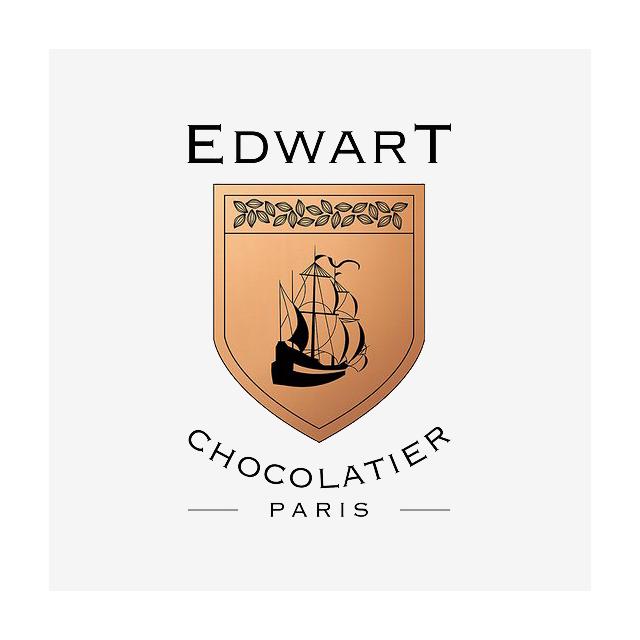 Edwart Paris