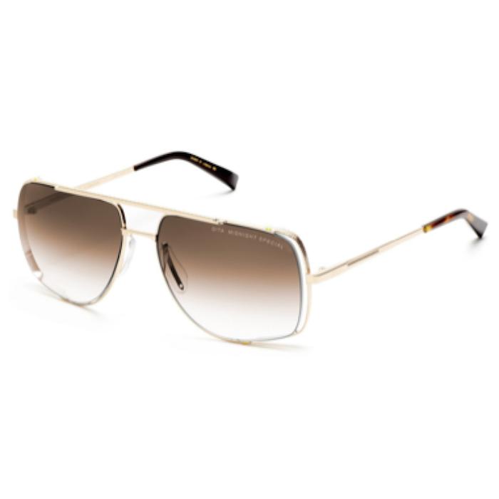 f6a88b521a7c Dita MIDNIGHT SPECIAL Sunglasses
