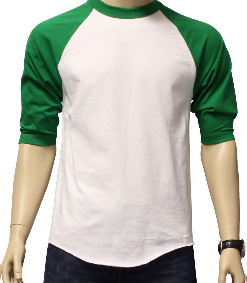 29d4d796d7c07d 3 4 Sleeve Mens Raglan T Shirt | Azərbaycan Dillər Universiteti