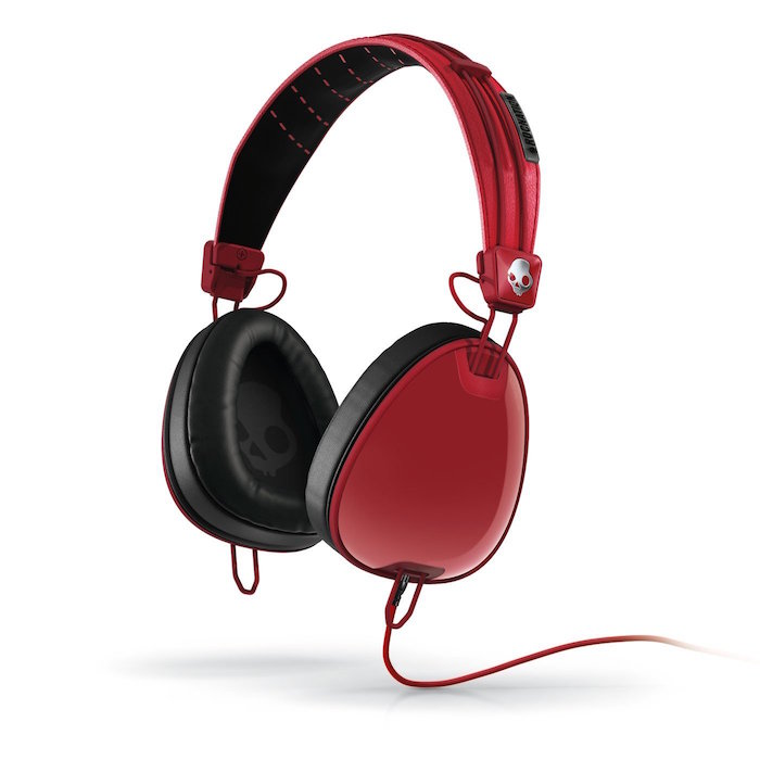 Beats Studio 2 0 Wired Over Ear Headphone Red Blingby