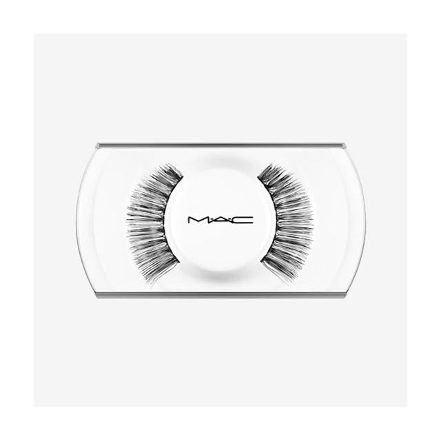 Mac 12 Lash
