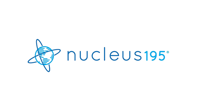 Get to Know Nucleus195