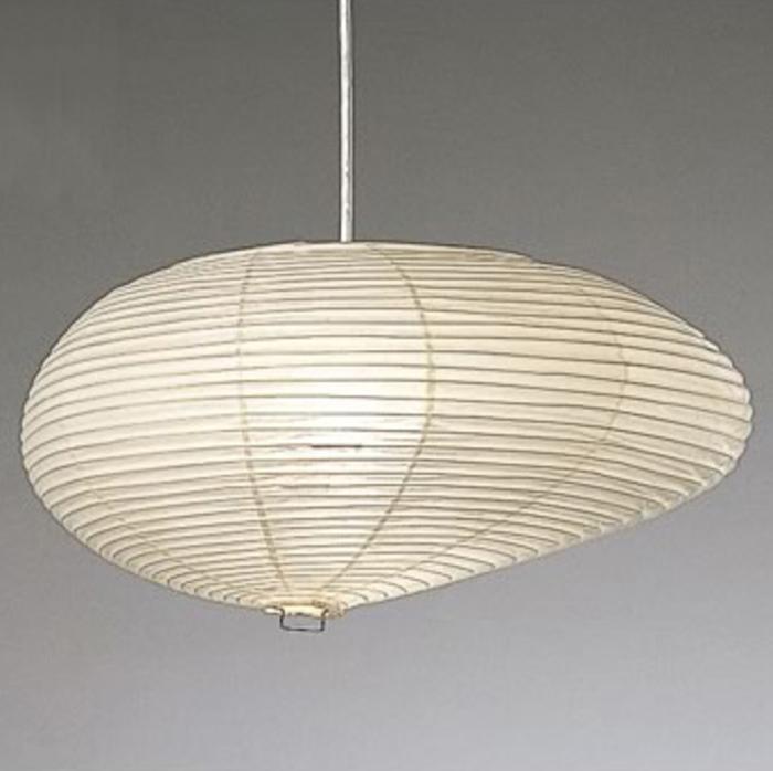 NOGUCHI LAMP 16A