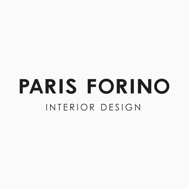 Artful Interiors by Paris Forino Design