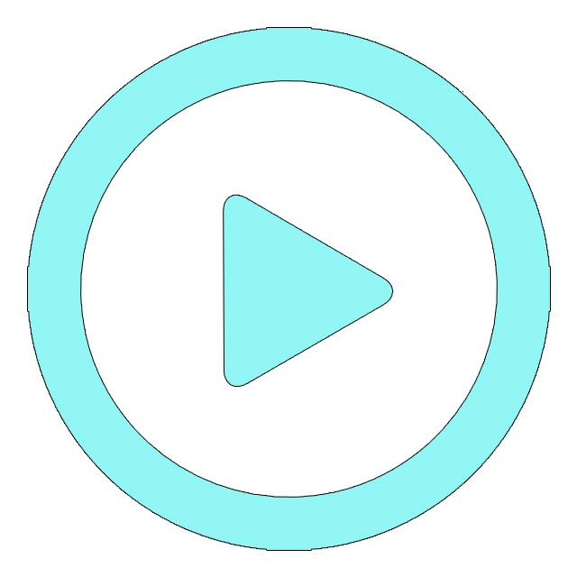 Explore Blingby Videos
