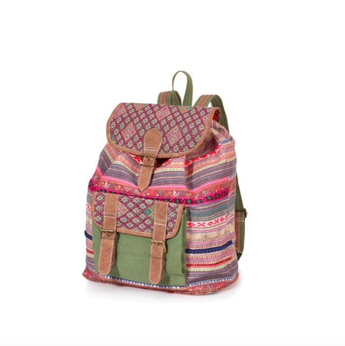 Backpack Fantasy 5ebd145e0148a