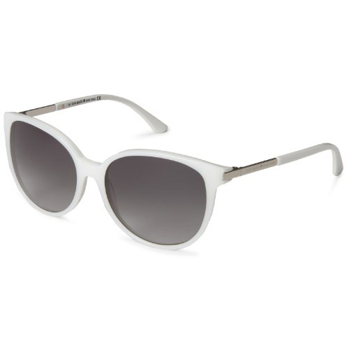 f34bea30d11d Kate Spade Shawna Cat-Eye Sunglasses | Blingby