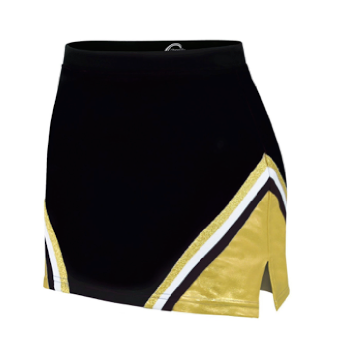 Chassé Finalist Performance Stretch Skirt