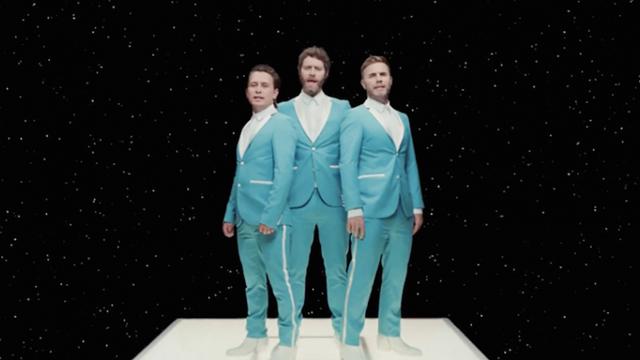 0f3bb31a1e558e M Apparel Mens Turquoise Suit Blazer Trouser & Tie Party Prom ...