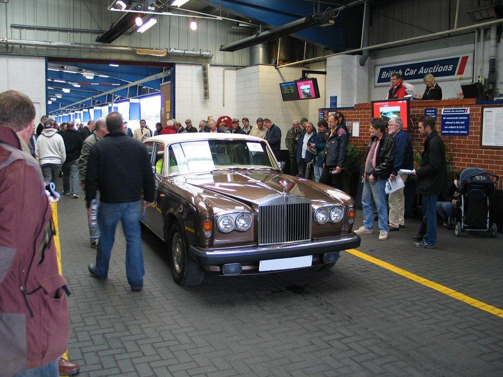 Ex Police Cars For Sale Uk Birmingham