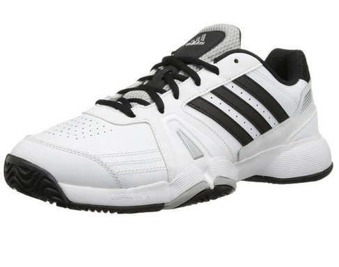 b59d829cfa7b Adidas Performance Men s Bercuda 3 Wide Tennis Shoe