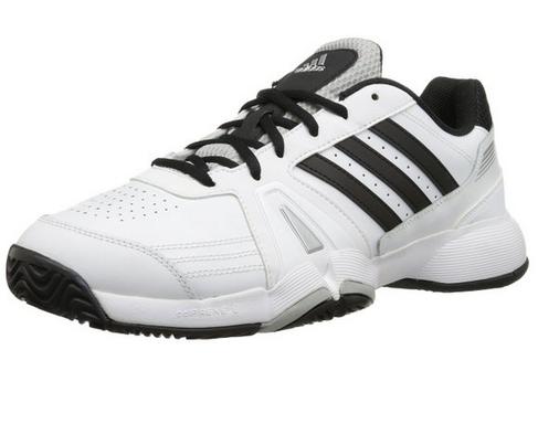 adidas adiprene plus tennis shoes Shop
